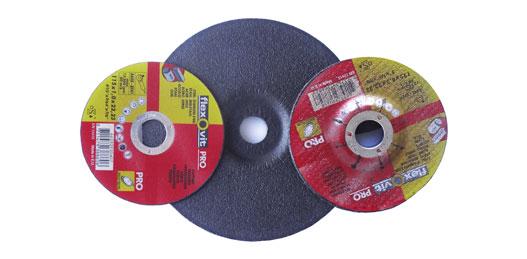 discoscorte015